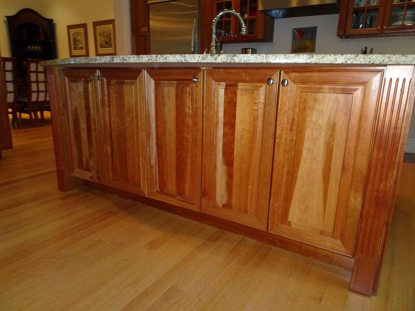 Daniel Island Park Homes For Sale - 144 Fairbanks Oak, Charleston, SC - 12