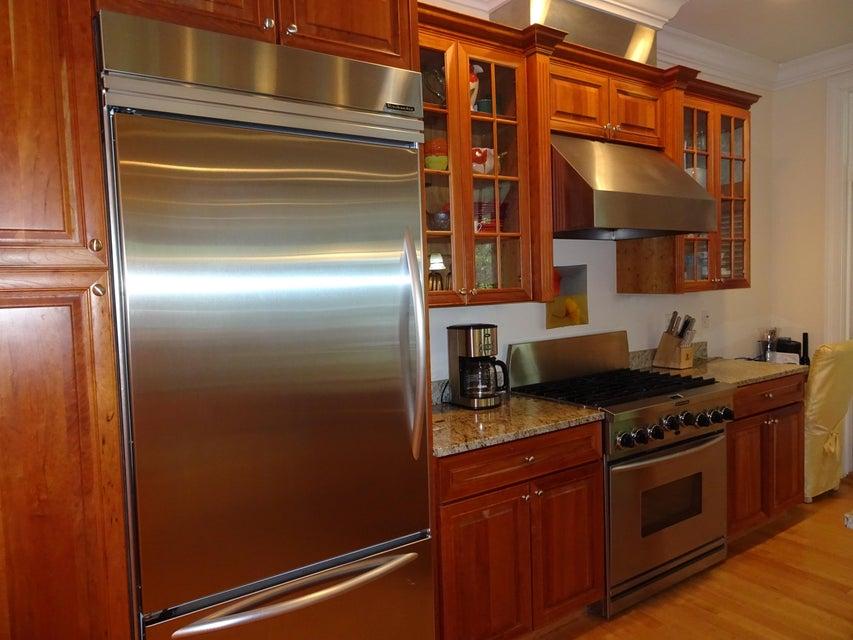 Daniel Island Park Homes For Sale - 144 Fairbanks Oak, Charleston, SC - 11