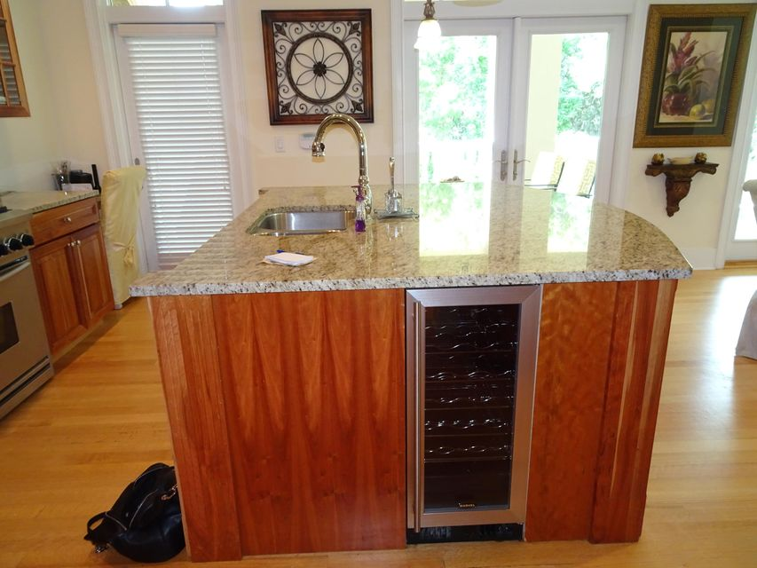 Daniel Island Park Homes For Sale - 144 Fairbanks Oak, Charleston, SC - 10