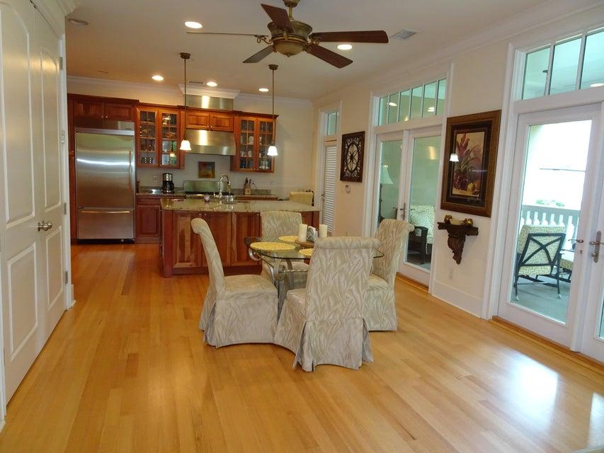 Daniel Island Park Homes For Sale - 144 Fairbanks Oak, Charleston, SC - 8