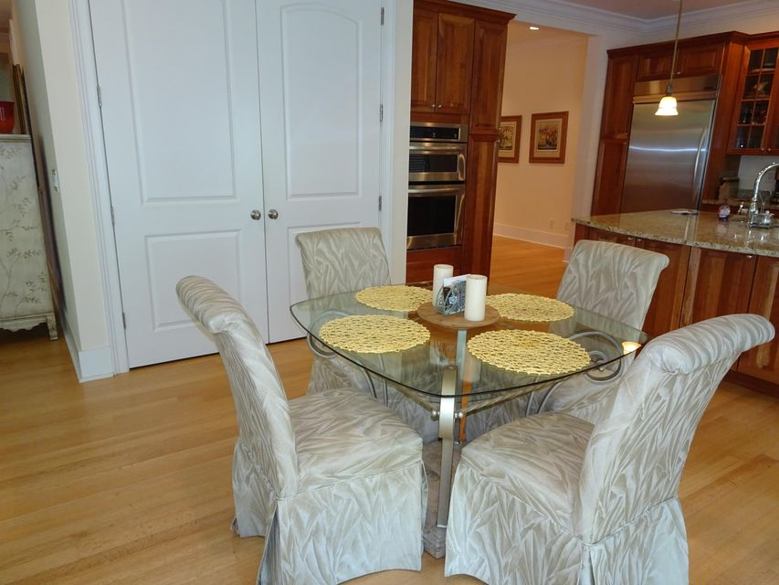 Daniel Island Park Homes For Sale - 144 Fairbanks Oak, Charleston, SC - 7