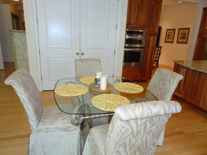 Daniel Island Park Homes For Sale - 144 Fairbanks Oak, Charleston, SC - 6