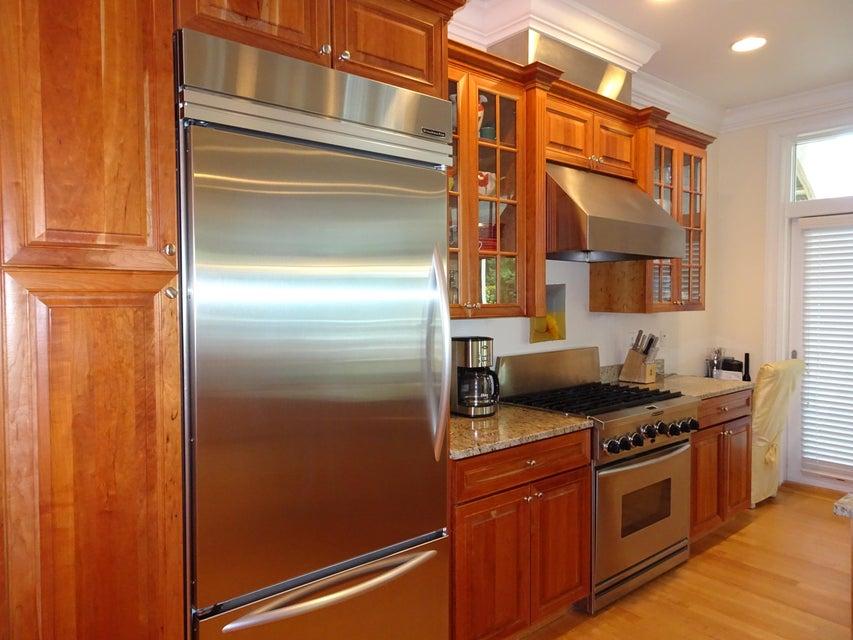 Daniel Island Park Homes For Sale - 144 Fairbanks Oak, Charleston, SC - 5