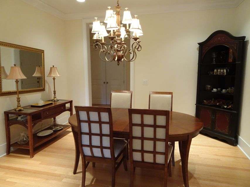 Daniel Island Park Homes For Sale - 144 Fairbanks Oak, Charleston, SC - 4