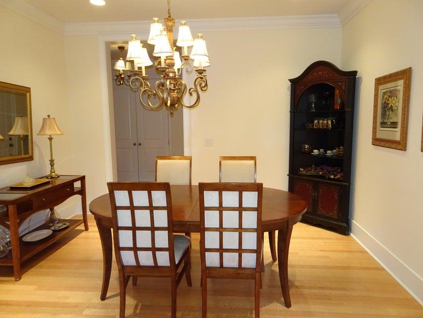 Daniel Island Park Homes For Sale - 144 Fairbanks Oak, Charleston, SC - 3