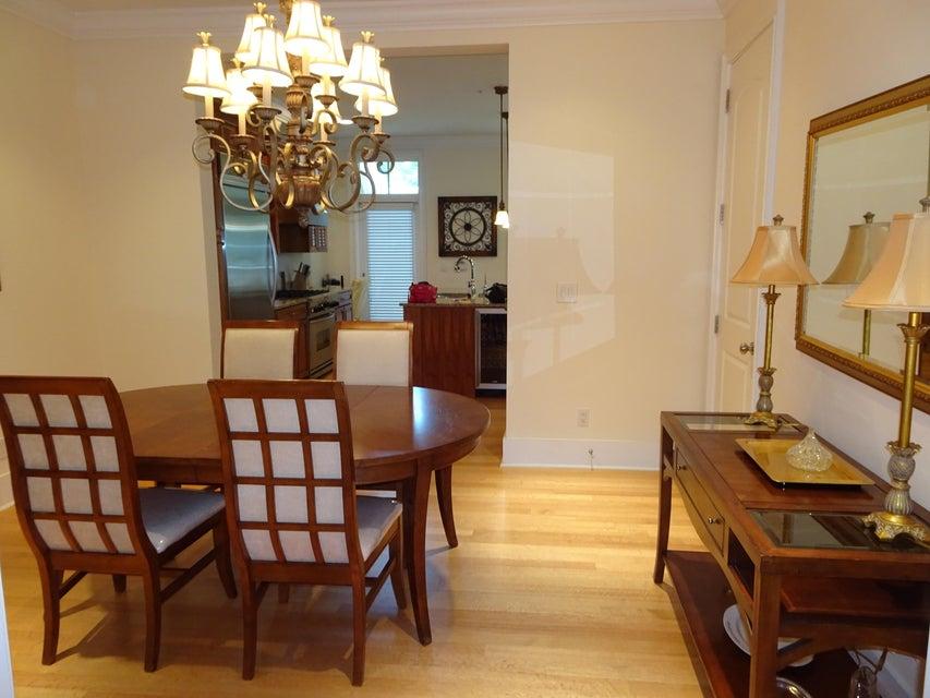 Daniel Island Park Homes For Sale - 144 Fairbanks Oak, Charleston, SC - 2