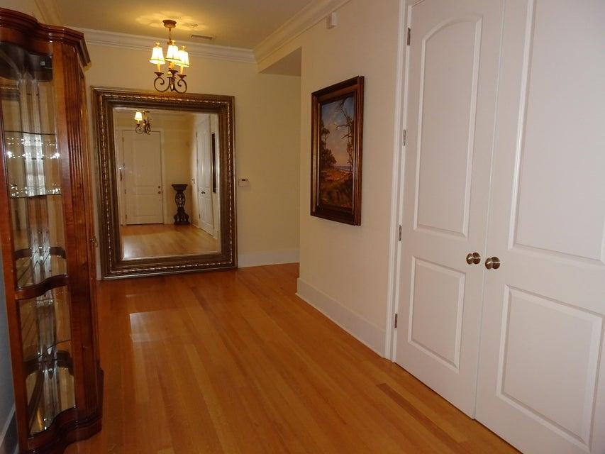 Daniel Island Park Homes For Sale - 144 Fairbanks Oak, Charleston, SC - 0
