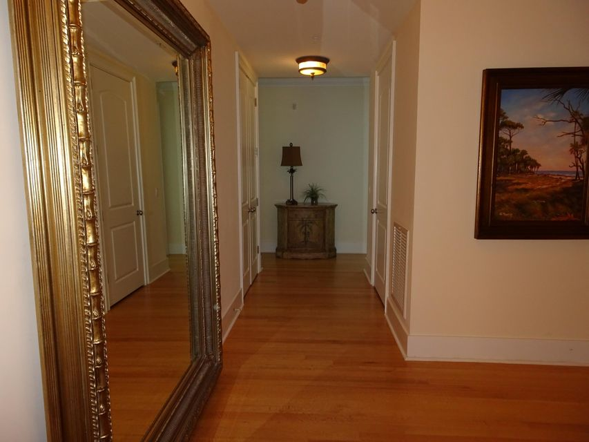 Daniel Island Park Homes For Sale - 144 Fairbanks Oak, Charleston, SC - 45