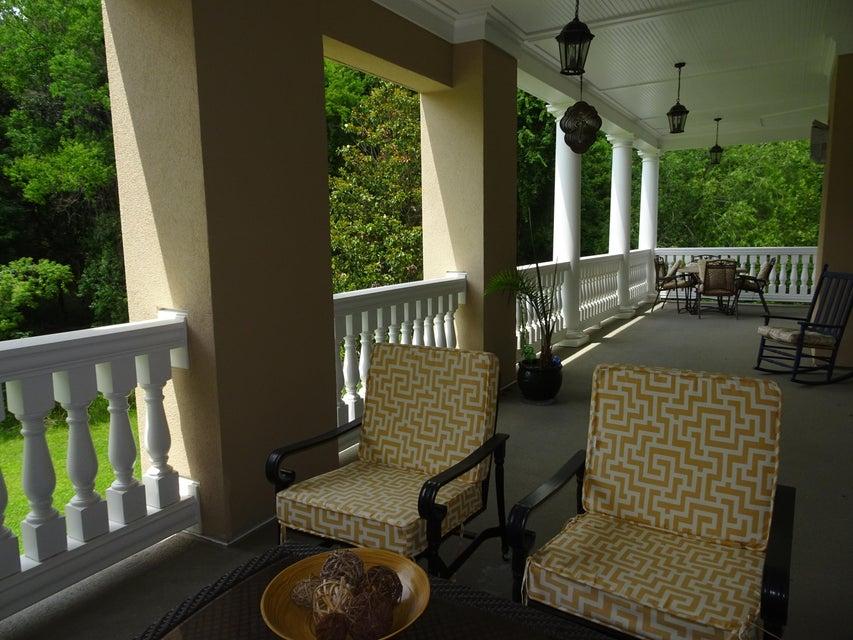 Daniel Island Park Homes For Sale - 144 Fairbanks Oak, Charleston, SC - 44