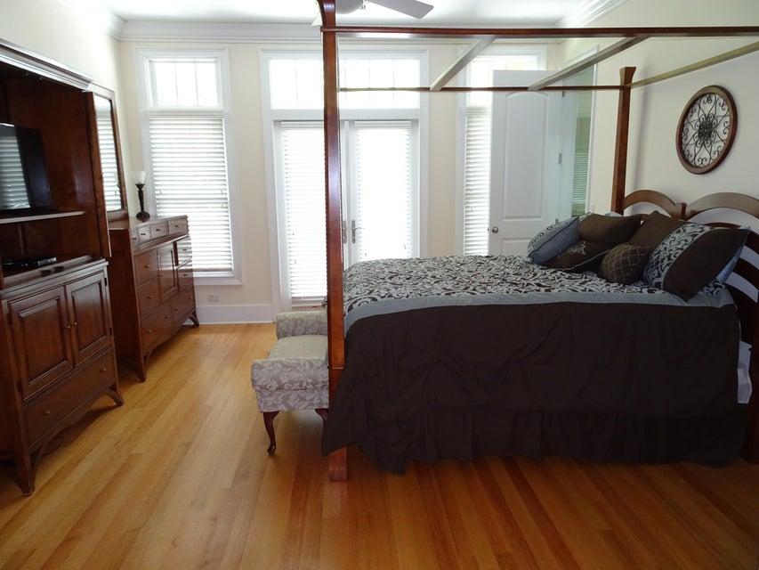 Charleston Address - MLS Number: 17017011