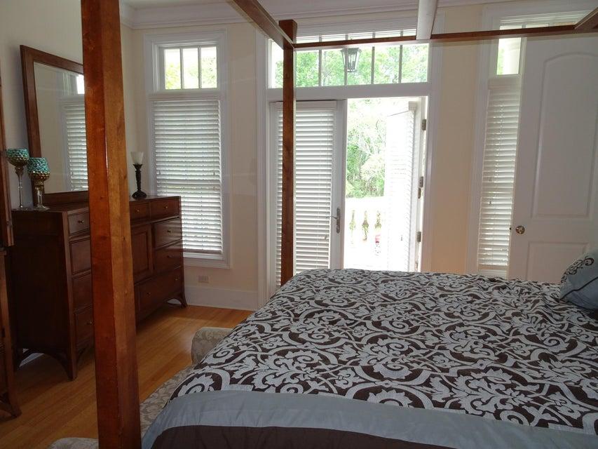 Daniel Island Park Homes For Sale - 144 Fairbanks Oak, Charleston, SC - 41