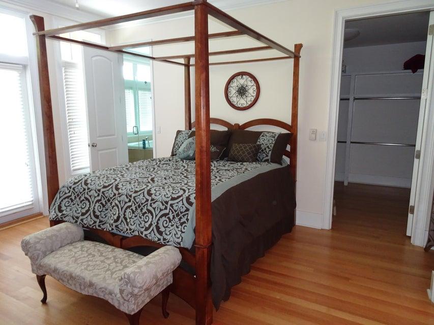 Daniel Island Park Homes For Sale - 144 Fairbanks Oak, Charleston, SC - 40