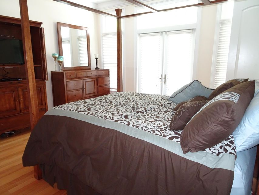 Daniel Island Park Homes For Sale - 144 Fairbanks Oak, Charleston, SC - 39