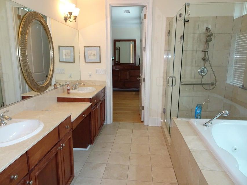 Daniel Island Park Homes For Sale - 144 Fairbanks Oak, Charleston, SC - 37