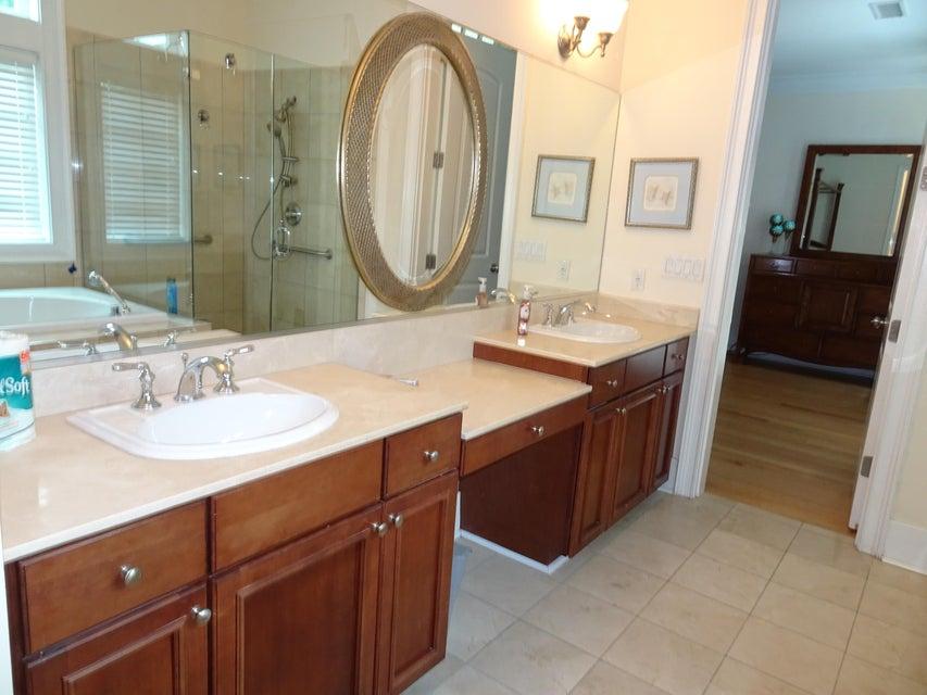 Daniel Island Park Homes For Sale - 144 Fairbanks Oak, Charleston, SC - 36