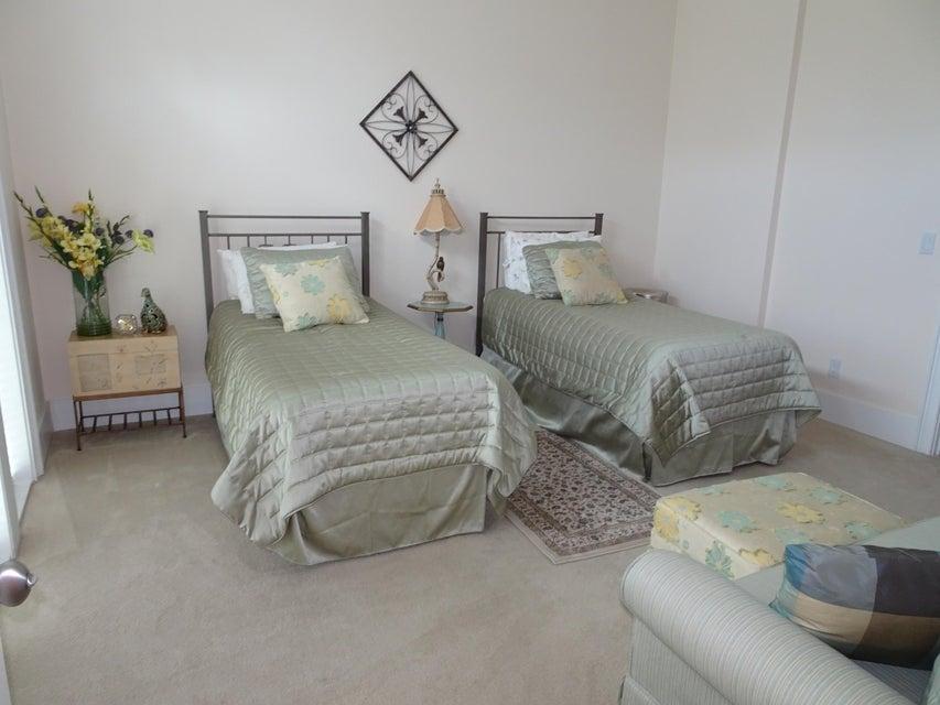 Daniel Island Park Homes For Sale - 144 Fairbanks Oak, Charleston, SC - 34