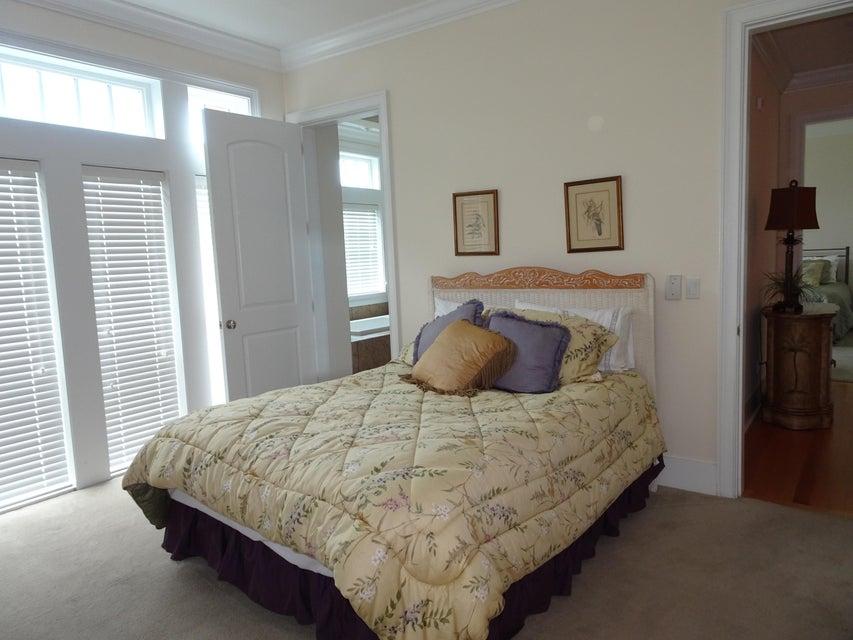 Daniel Island Park Homes For Sale - 144 Fairbanks Oak, Charleston, SC - 31