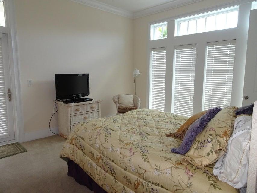 Daniel Island Park Homes For Sale - 144 Fairbanks Oak, Charleston, SC - 30