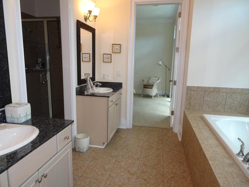 Daniel Island Park Homes For Sale - 144 Fairbanks Oak, Charleston, SC - 29