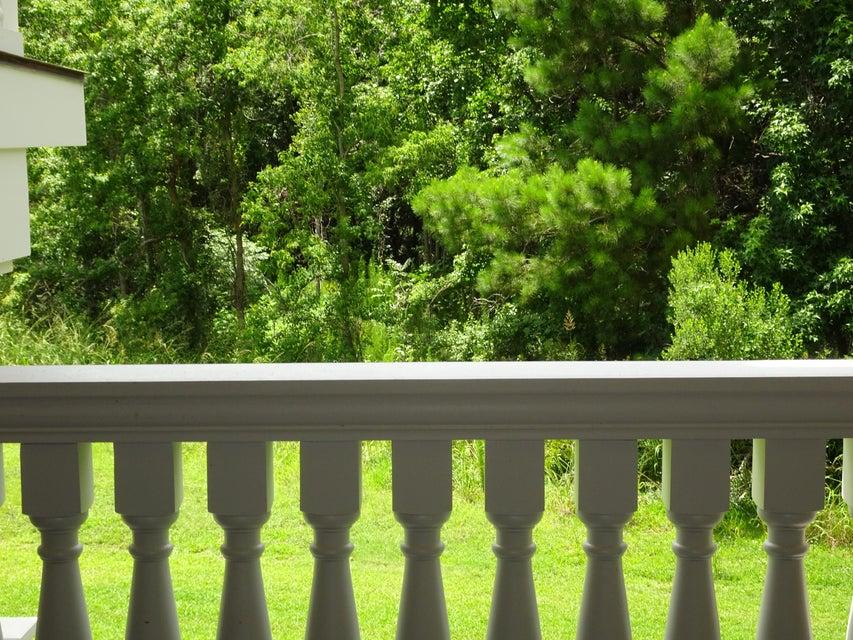 Daniel Island Park Homes For Sale - 144 Fairbanks Oak, Charleston, SC - 28