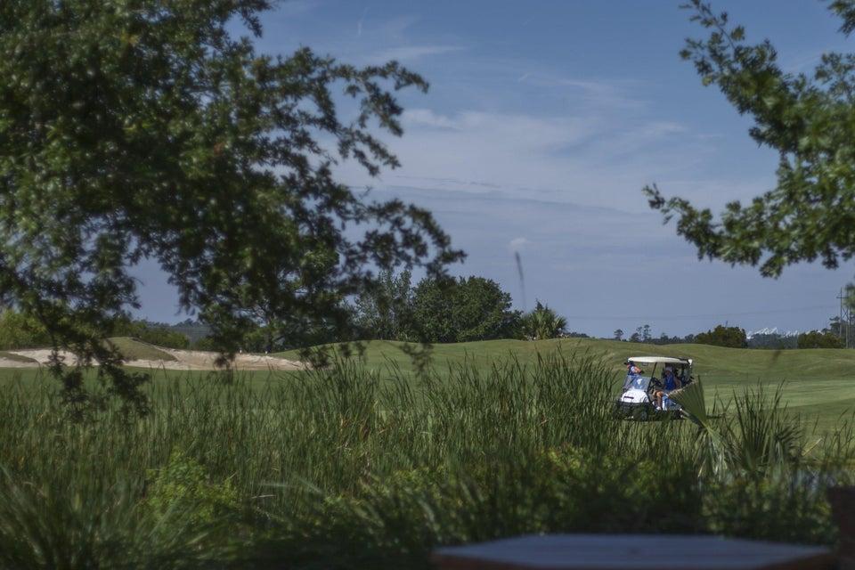 1951  Palmetto Isle Drive Mount Pleasant, SC 29466