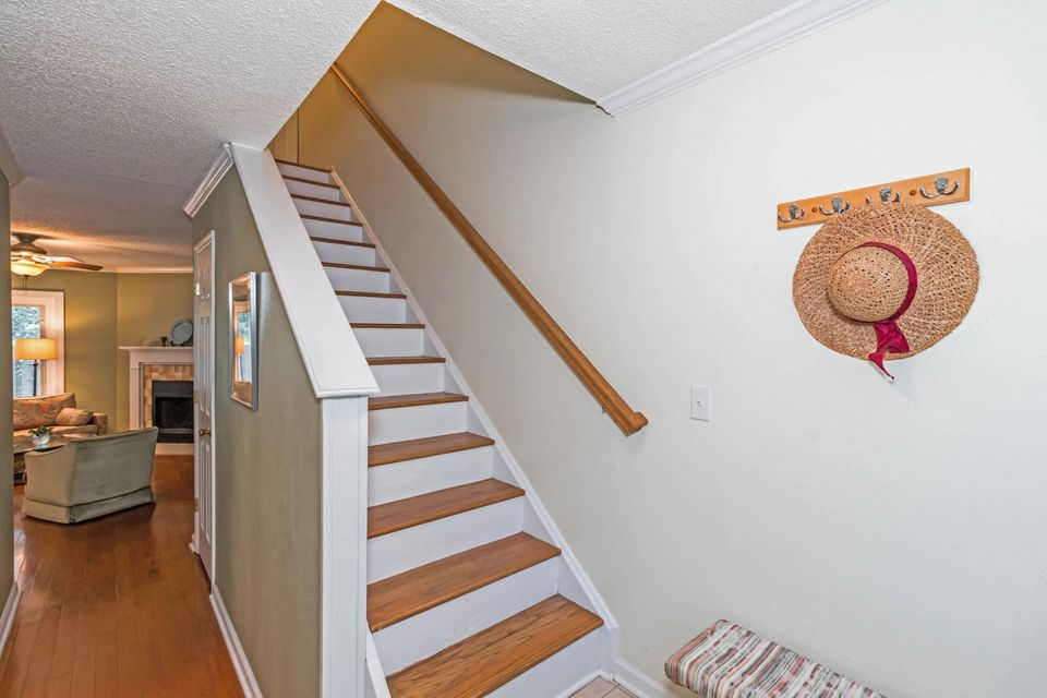 1723  Villa Maison Mount Pleasant, SC 29464
