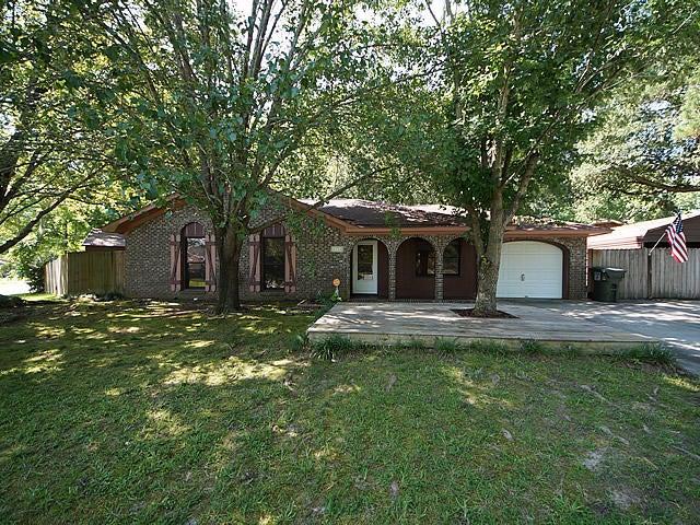 82  Princeton Road Goose Creek, SC 29445