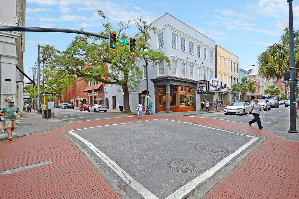 1618  Wigeon Lane Charleston, SC 29412