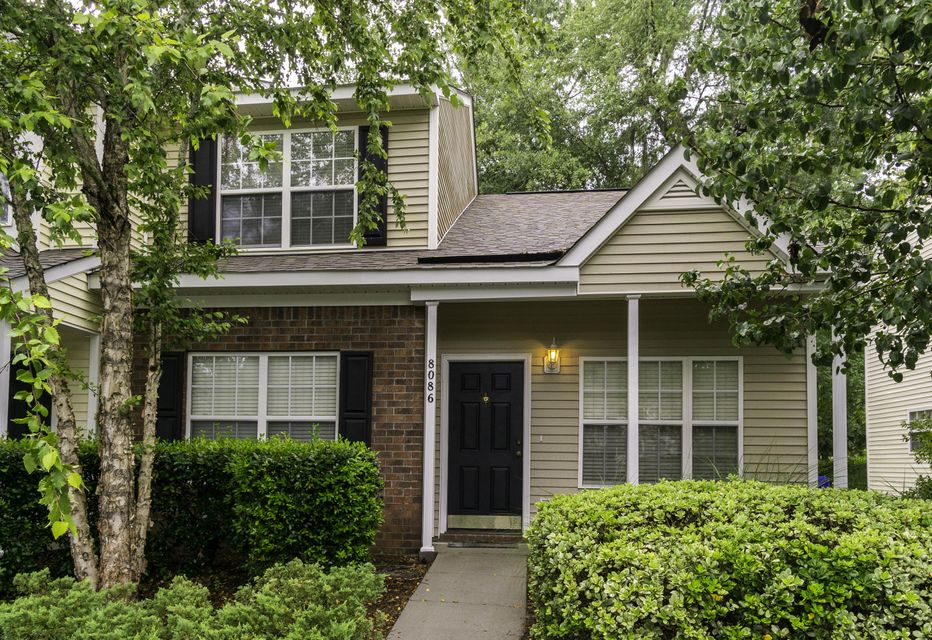 8086  Shadow Oak Drive North Charleston, SC 29406