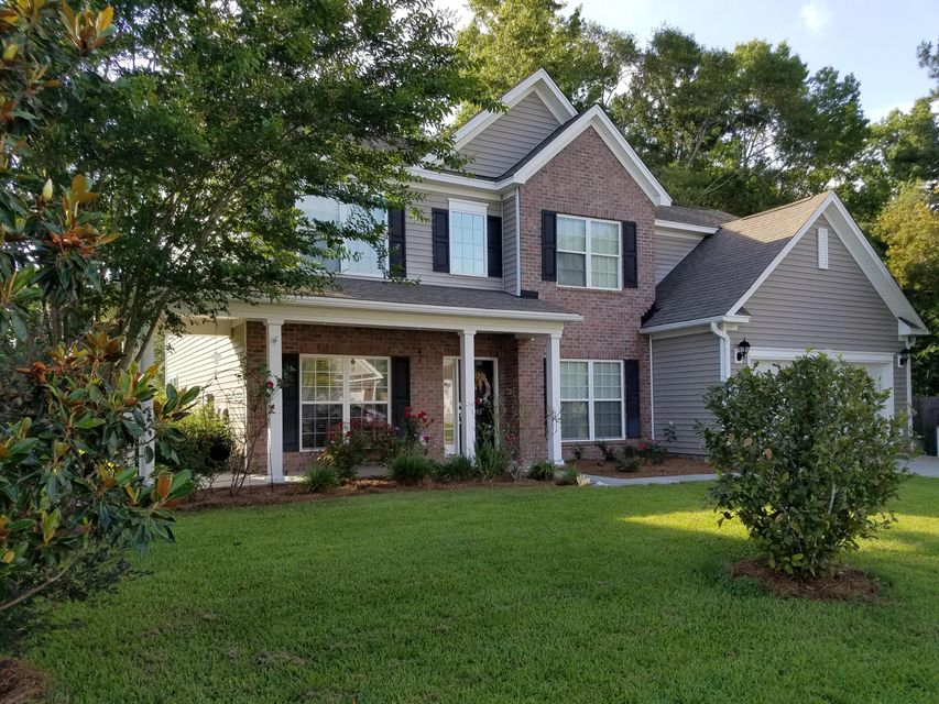 5093  Blair Road Summerville, SC 29483