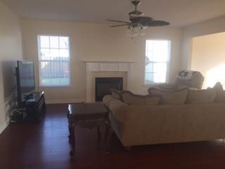 146  Savannah River Drive Summerville, SC 29485