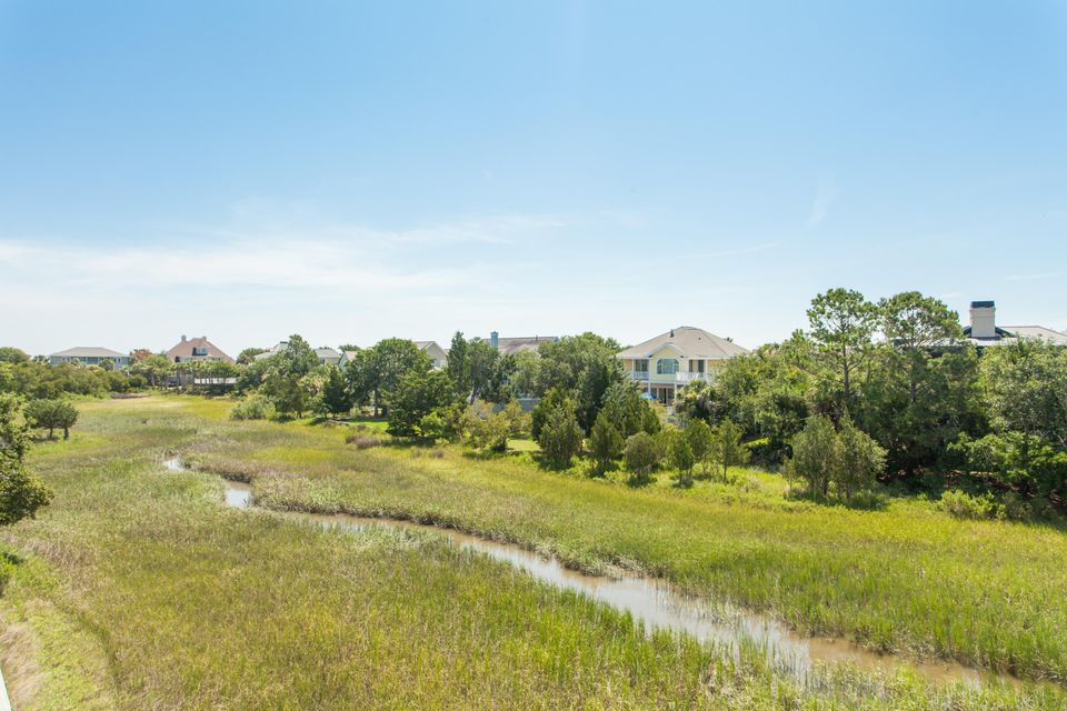 4  Linkside Court Isle Of Palms, SC 29451