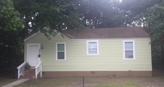 2661  Lawrence Street North Charleston, SC 29405
