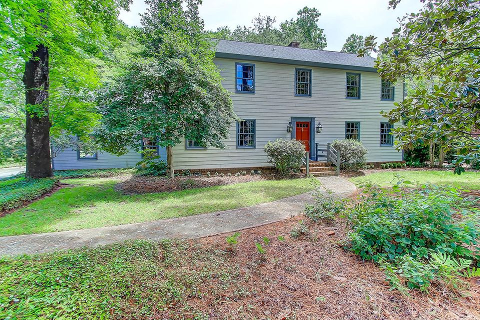 938  Scotland Drive Mount Pleasant, SC 29464