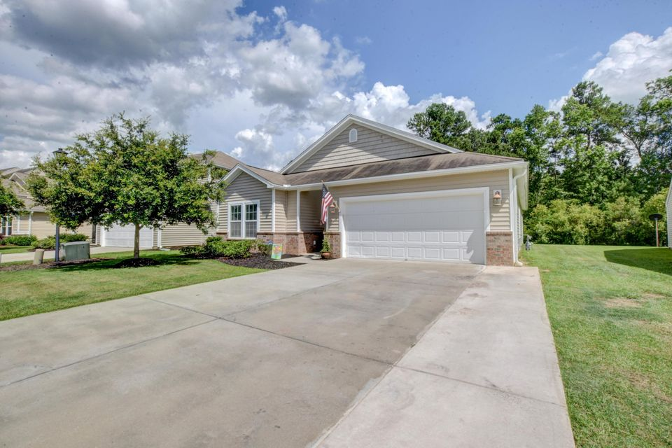 5090  Blair Road Summerville, SC 29483