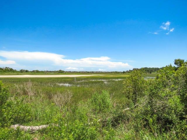 219  Lake Timicau Lane Dewees Island, SC 29451