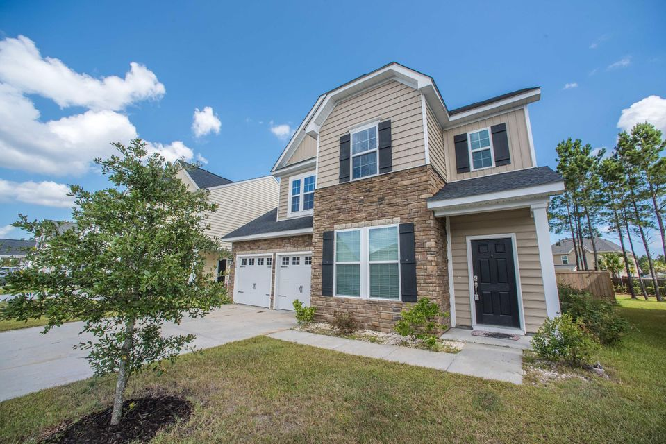 270  Overcup Loop Summerville, SC 29486