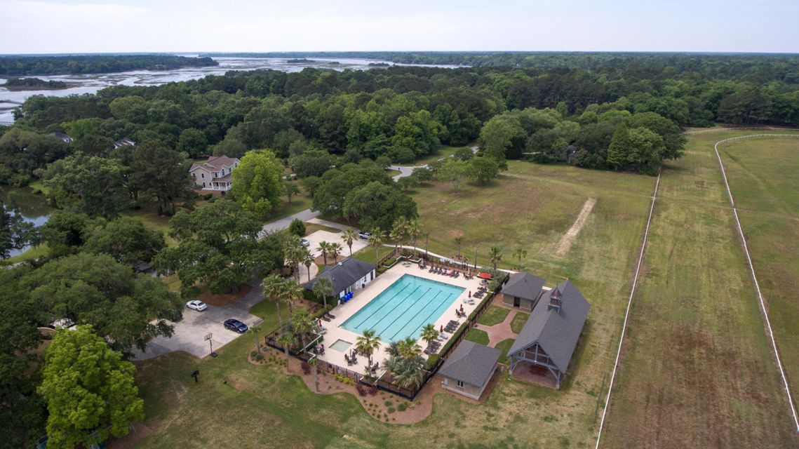 Stono Ferry In Hollywood 5 Bedroom S Residential 1 599 999 Mls 17017443 Hollywood Residential