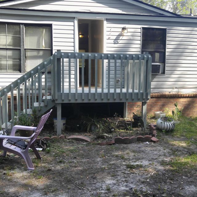 118  Reed Hall Road Summerville, SC 29483