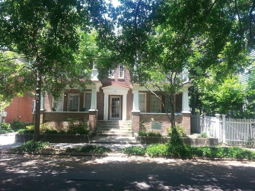 56  Laurens Street Charleston, SC 29401