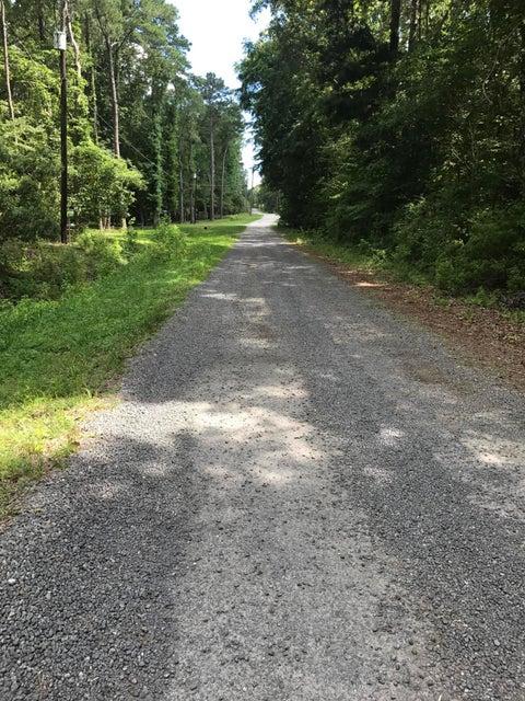 122  Estates Drive Summerville, SC 29483