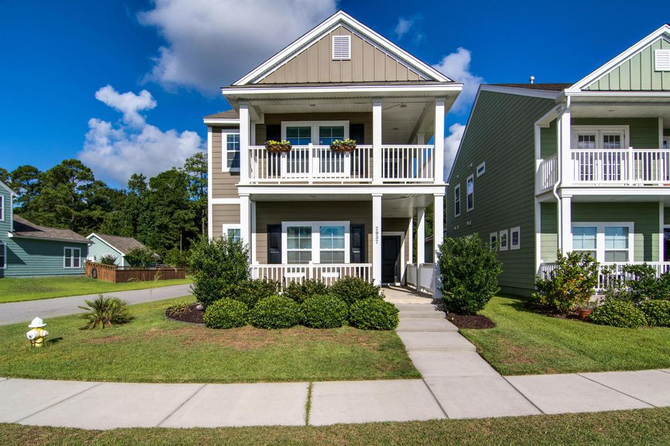 2937  Waterleaf Road Johns Island, SC 29455