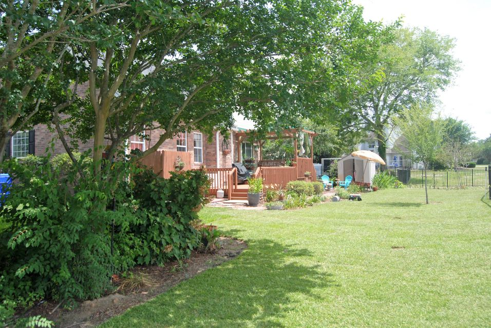 5047  Spaniel Drive North Charleston, SC 29405