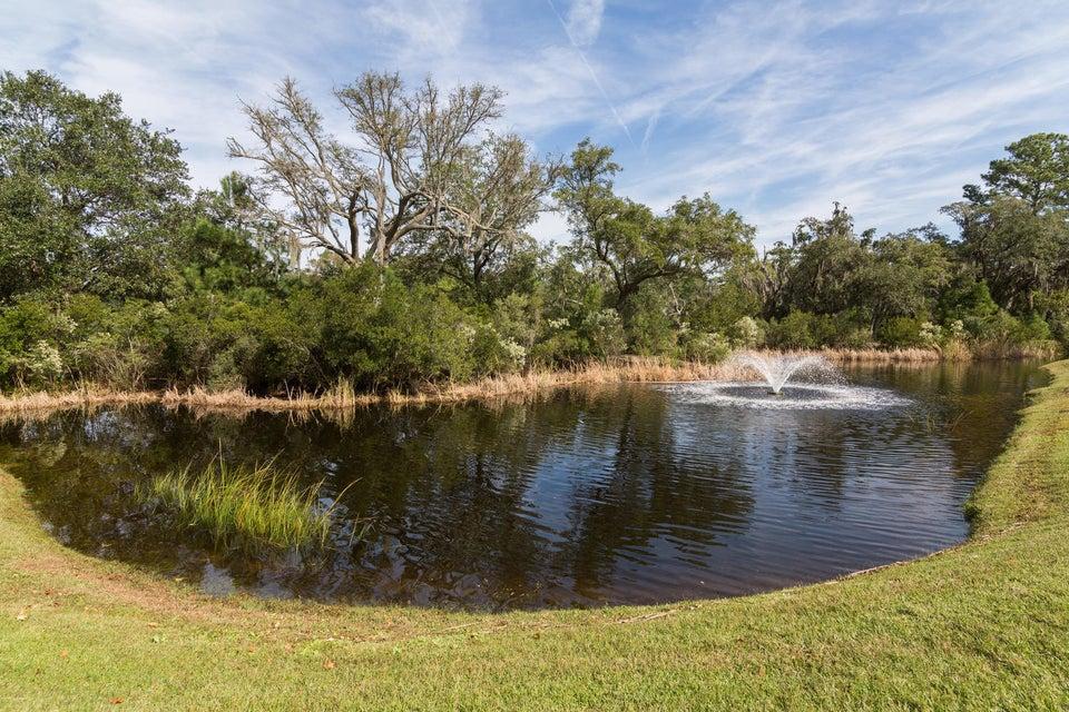 130  River Landing Drive Charleston, SC 29492