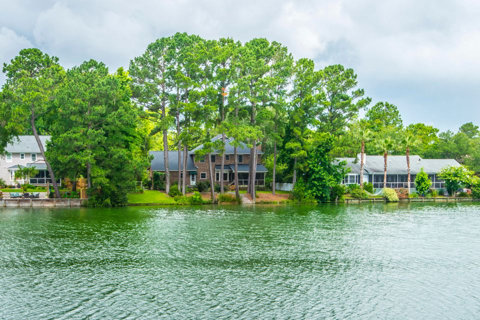 570  Heron Pointe Boulevard Mount Pleasant, SC 29464