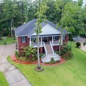 114  Welchman Avenue Goose Creek, SC 29445