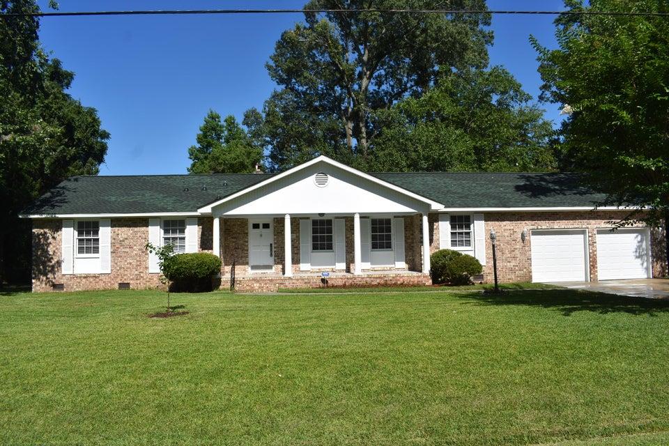 846  Melrose Drive Charleston, SC 29414