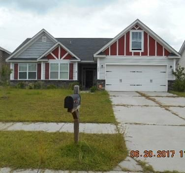 7803  Expedition Drive North Charleston, SC 29420