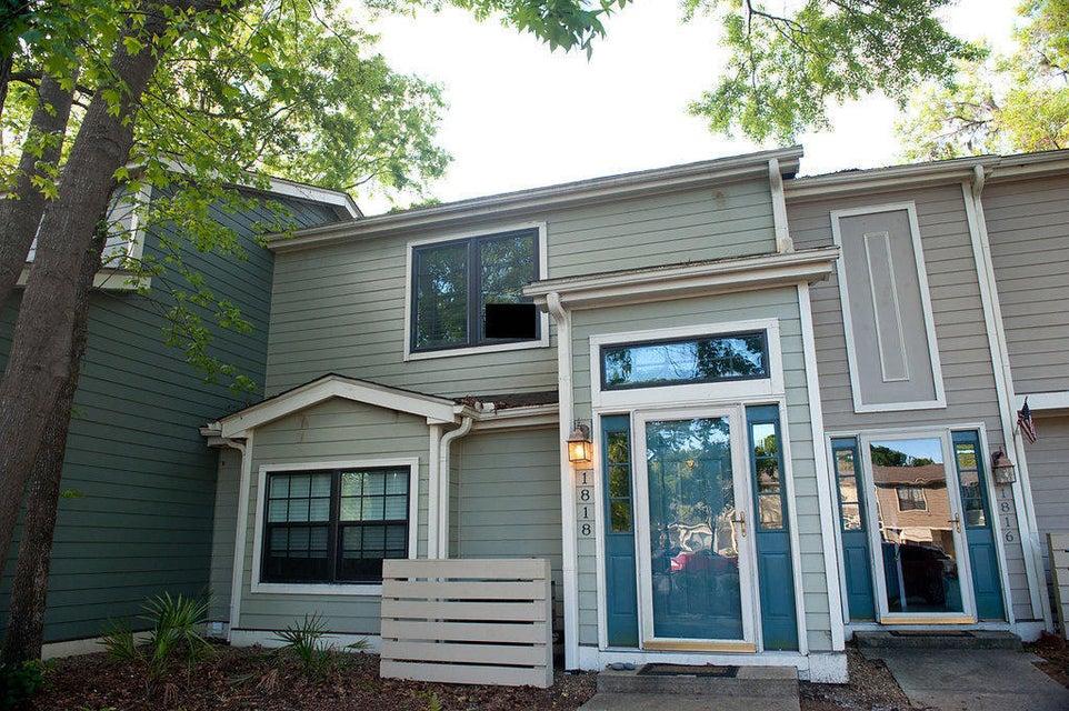 1818  Belle Chez Mount Pleasant, SC 29464