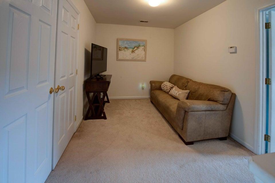 2891  Woodland Park Drive Mount Pleasant, SC 29466